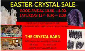 Crystal Barn The Crystal Barn Shop Home Facebook