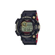 Jam Tangan Casio Gold jam tangan original casio g shock 35th anniversary gold tornado lim