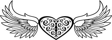 tribal vectors free download clip art free clip art on