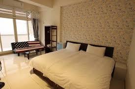 chambres d h e de charme airbnb search