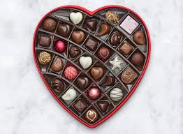 valentines chocolates 15 worst things about s day chocolates eat this not that