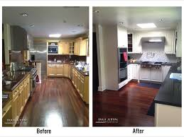 cheap kitchen remodel ideas before and after kitchen cabinets stunning cheap kitchen remodel ideas small