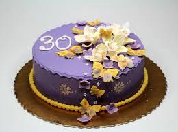 birthday cake decorations birthday cake decorating ideas also birthday cake
