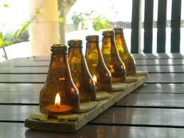 beer bottle lamp beer bottle lamp adapter u2013 seedup co