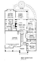1 5 story floor plans decoration ideas collection photo in 1 5