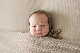baby photographers seattle newborn photographer newborn baby photography wide