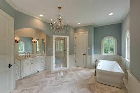 bathroom tile trends tile trends our charlotte marketing agency is watching