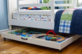 diy folding train table diy table easy hints and tips
