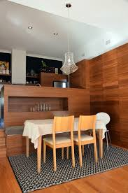 Is A Kitchen Banquette Right 173 Best Cozy Banquette Dining Seating Images On Pinterest