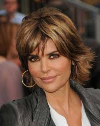 short length with bangs hairstyles for women over 50 30 short shaggy haircuts short hairstyles 2016 2017 most