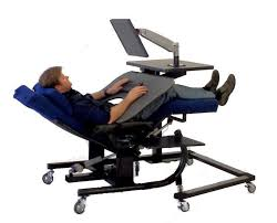 Zero Gravity Computer Desk Featured Products Ergoquest Zero Gravity Chairs And Workstations