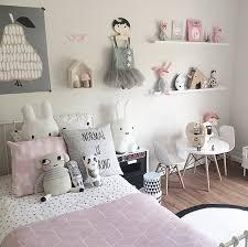 mädchen kinderzimmer kinderzimmer dekorieren und organisation moderne ideen