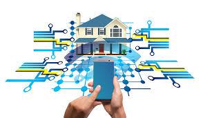 Smart Home Technology Smart Home Technology Free Image On Pixabay