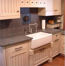 mustang slate kitchen countertop mustang slate island top from