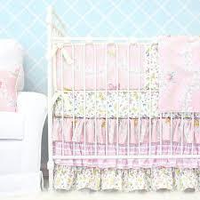 Crib Bedding Set With Bumper Sale Crib Bedding Sets Caden Lane