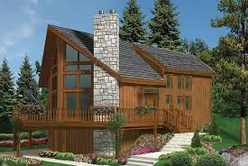 chalet houses chalet house plan with 1721 square and 3 bedrooms from