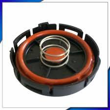 free shipping car accessories vacuum control valve 11127555212