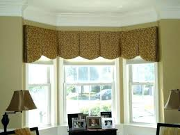 Swag Curtains For Living Room Living Room Swag Curtains For Bedroom Balloon Living Room Keywod