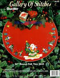 santa u0027s sleigh 34