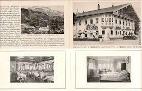 Bad Endorf Plz Eurocards Ansichtskarten Sammelgebiet Plz 830 32 835