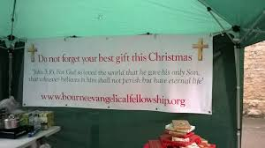what is my view of christmas as an ex jehovahs witness
