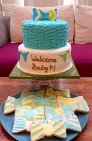 18 best baby shower images on pinterest boy baby showers shower
