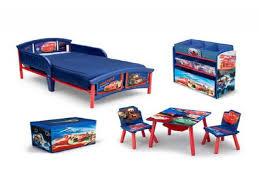 cars bedroom set cars bedroom furniture thing gavins