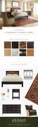 21 best home decor images on pinterest bedroom ideas living