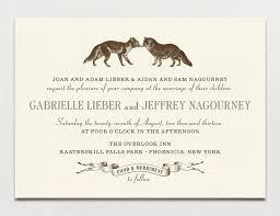 formal wedding invitation wording invitation wording wedding amulette jewelry