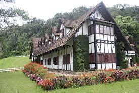 jalanjalan the lakehouse pahang