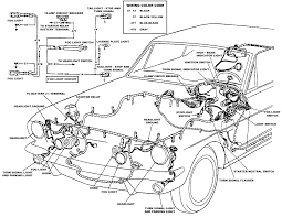 2006 toyota corolla a wiring diagram or instruction fog lights