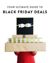 best black friday deals shopping apps best 25 best black friday ideas on pinterest best black friday