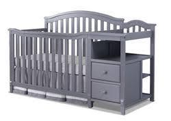 cribs u0026 baby beds babies