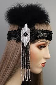 handmade headbands jazz headband renaissance handmade masquerade masks