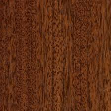 Home Legend Laminate Flooring Home Legend Wood Flooring Flooring The Home Depot