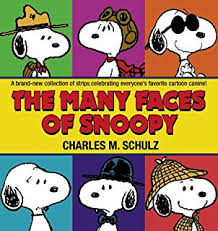 celebrating peanuts 60 years celebrating peanuts 60 years charles m schulz 0050837265158