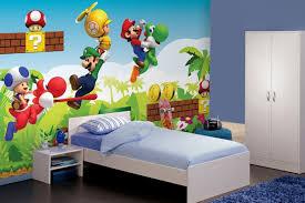mario bedroom mario bedroom wallpaper photos and video wylielauderhouse com