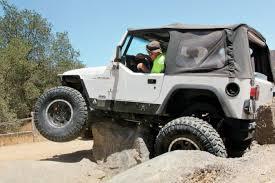 99 jeep wrangler transfer jeep tj transfer shifter upgrade t oh shift