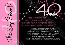 50th birthday invitations for him templates tags 50th birthday