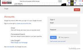 Login Gmail Revert To Gmail Login Solutions Alternatives