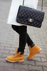 womens boots like timberlands timberland boots are still going 15 that prove it