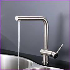 automatic kitchen faucet moen automatic kitchen faucet moen kitchen faucet hands free luxury fancy hands free kitchen