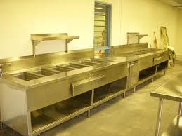 serving line steam tables photo gallery federal supply usa