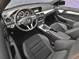 mercedes c350 specs mercedes c350 4matic review by autoguide autoevolution