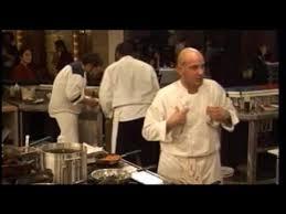 Hells Kitchen Best Chef Hell - hell s kitchen season 3 finale sous chef scott leibfried lays down