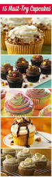 287 best cupcakes images on pinterest cupcake recipes desserts