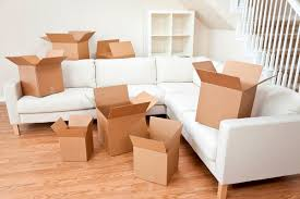 packing tips for moving house blog