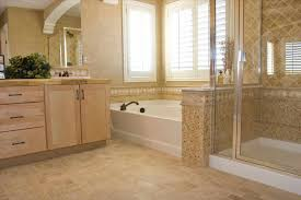 Bathroom Tiling Ideas Mixture Best Modern Traditional Modern Bathrooms Bathroom Interior