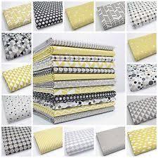 Geometric Curtain Fabric Uk Geometric Fabric Ebay
