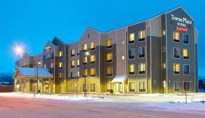 the 30 best anchorage family hotels u0026 kid friendly resorts